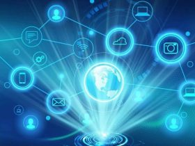 原创 | 黑帽大会议题解读  BadAlloc内存分配漏洞致数百万设备易受攻击