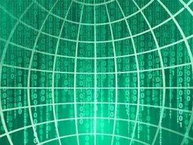 国家互联网信息办公室等五部门发布《汽车数据安全管理若干规定(试行)》