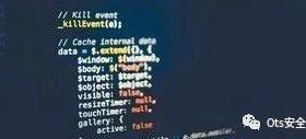 【漏洞预警】基于 Arcadyan 的路由器和调制解调器中的身份验证漏洞 CVE-2021-20090
