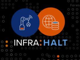 研究人员披露TCP/IP中统称为INFRA:HALT的14个漏洞;意大利拉齐奥大区感染勒索软件RansomEXX网络中断
