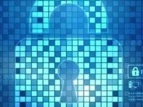 俄罗斯互联网政策将影响其网络格局