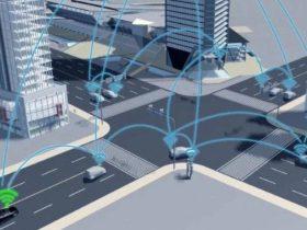 一图读懂《智能网联汽车道路测试与示范应用管理规范(试行)》