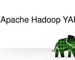 利用配置错误的 Apache Hadoop YARN部署恶意软件
