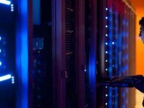 美国国务院遭到网络攻击:网络司令部可能发生严重违规