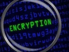 【技术分享】Linksys EA6100 固件解密分析