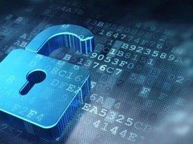 【转载】当API成为数字世界基础设施 安全市场或将催生新蓝海