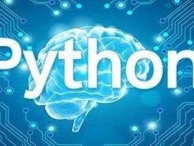 Python学习之路----python基础(上)