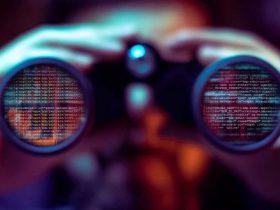 烽火狼烟丨Microsoft多个安全漏洞风险提示