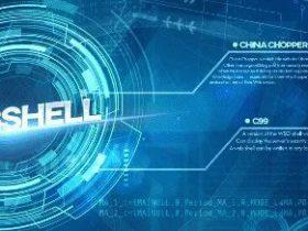 车联网安全监管策略研究