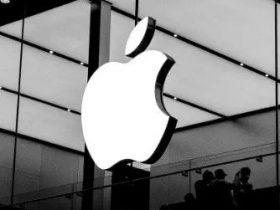 苹果已在最新版本系统中弃用不安全的TLS 1.0 与 1.1协议版本