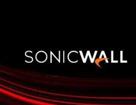 【漏洞通告】SonicWall SMA 100系列任意文件删除漏洞(CVE-2021-20034)