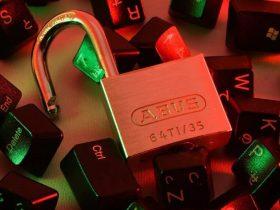 某设备注册加密分析