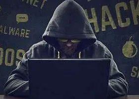 Linux入侵应急响应与排查