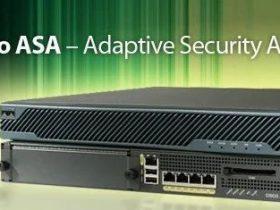 CVE-2020-3452 CISCO ASA远程任意文件读取 poc