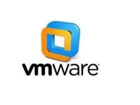 【漏洞通告】VMware vCenter Server 任意文件上传漏洞(CVE-2021-22005)