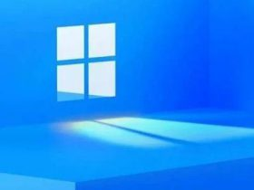部署为Windows加载器的Linux可执行软件