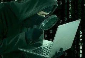Conti勒索软件攻势凶猛,美国三大联邦部门联合发布预警
