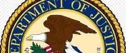 美国与帮助阿联酋黑客攻击目标的前国安局工作人员达成协议