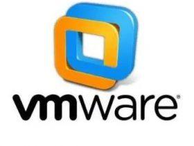 CNNVD | 关于VMware vCenter Server多个安全漏洞的预警