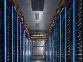 为什么总有数据库会在互联网上裸奔?