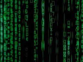 移动互联网应用程序(App)收集使用个人信息自评估指南