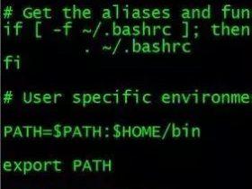 如何在Linux中恢复已删除的文件