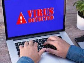 新Zloader感染链改进隐身和检测逃避技术