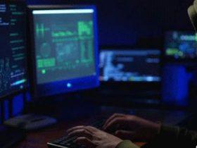 ATT&CK实战系列-红队评估 (五)Vulnstack靶场内网域渗透