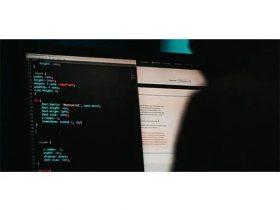 九成工业企业容易遭受网络攻击