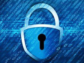 美国财政部制裁加密货币交易所以打击勒索软件攻击