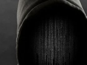 HackTheBox-Linux-Scavenger