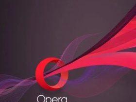 利用 Opera 浏览器中存储的XSS漏洞读取本地文件