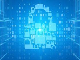 从数字起搏器到人体芯片,体内世界的隐私权如何保护?