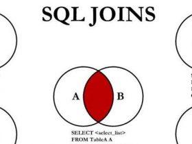 怎么学好MySQL?学什么?怎么学?聊一聊个人意见