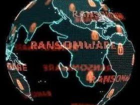 PowerShell 和 AD 域渗透漏洞利用手册