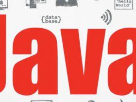 【Java开发记录】程序打成jar相关静态资源加载情况(五)