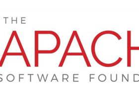 天融信关于Apache HTTP Server 中的路径遍历和远程代码执行的风险提示