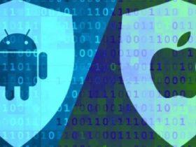 安卓比苹果危险?98% 恶意软件针对安卓!苹果反对开放 APP 第三方下载