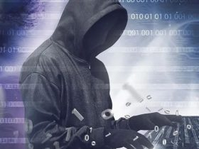 常见Web应用安全漏洞原理与防御介绍