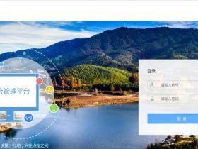 SQLserver写Webshell总结 - 突破中文路径