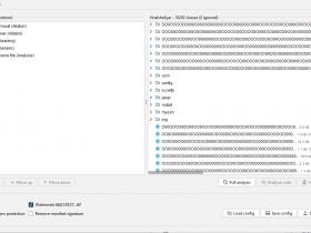 Finalshell 3.9.2.2 逆向破解