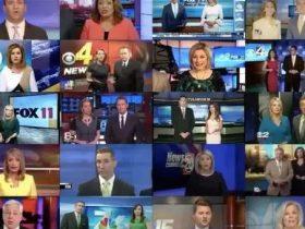 美国大范围电视台停播,最大广播集团之一遭勒索软件攻击