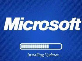 微软发布2021年10月安全更新,腾讯安全专家建议用户尽快安装补丁