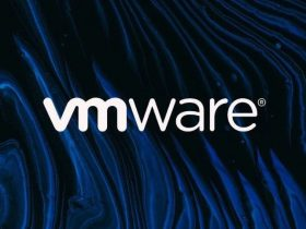 VMware vCenter 9.8分漏洞PoC