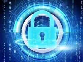 新时代下数据安全风险评估工作的思考