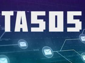 MirrorBlast:TA505组织针对金融行业的恶意活动