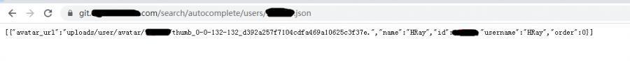 2获取用户基本信息接口.png