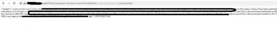 2读取passwd文件.png