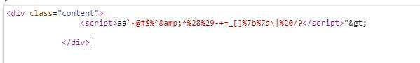 符号url编码测试结果.png