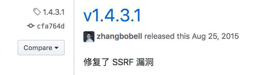 ssrfCode_3.png